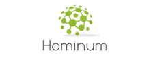 Hominum Engineering